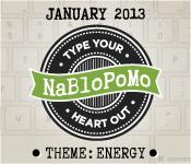 NaBloPoMo_012013_175x150_ENERGY
